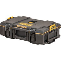 DeWALT Tough-Box 2.0 DS166 dėžė
