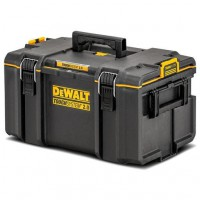 DeWALT Tough-Box 2.0 DS300 dėžė