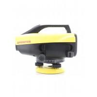 Leica Sprinter 150 elektroninis optinis nivelyras